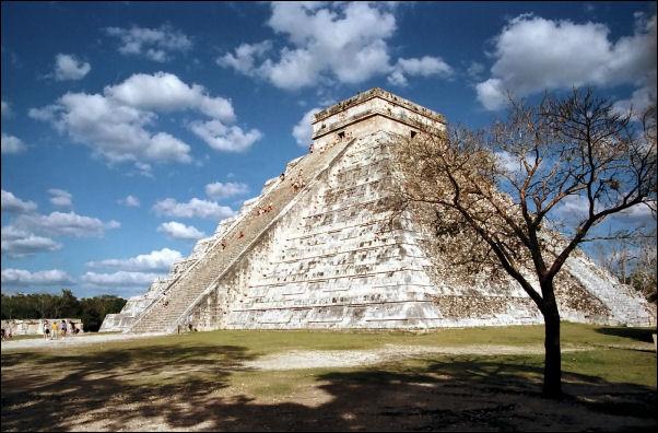 2007 semana santa calendario mexico: