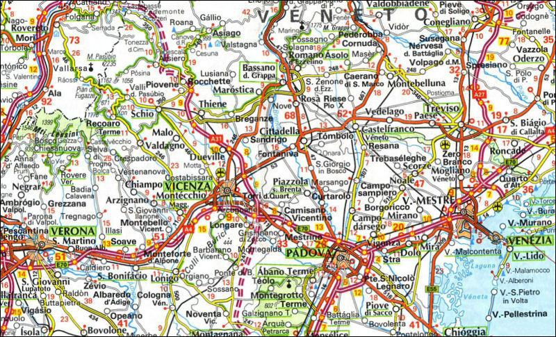 home images veneto startpagina nl veneto startpagina nl facebook ...